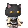 B4C0NBUddY's avatar