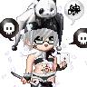 Nyranon's avatar