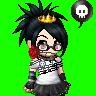Hazira_FF 's avatar
