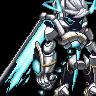 inky2410's avatar