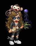 whit_sierra's avatar