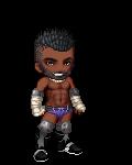 Samoan Joe's avatar