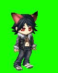 miho san's avatar