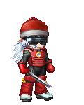 ProtoMan91's avatar