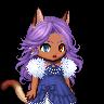 WyckedBlk's avatar