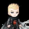 William the Blody's avatar