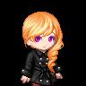 Etlinna's avatar