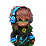 Darkslayer Master X's avatar