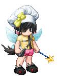 WHAMBULANCE_alex's avatar