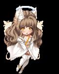 Kawaria's avatar