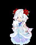 Lady Niji