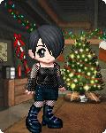 Rainbow Cesspool's avatar