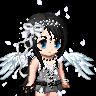 Yume Tsuki's avatar