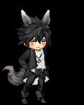 xXRyouSamaXx's avatar