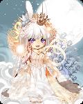 Lady-Hinata1