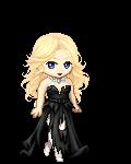 Sea of Neverending's avatar