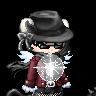 RinoaHeartilly's avatar