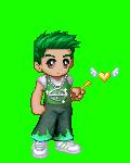 Sarkeneimi's avatar