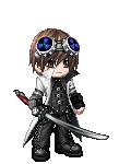 imastego's avatar