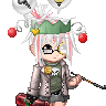 Fishtics's avatar