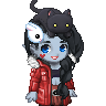 Kidaru's avatar