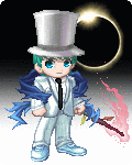 Dqr Jevaro's avatar