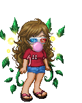 Pretty_Little_Liar_1's avatar