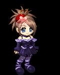 HayleyScarlett's avatar