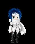 Airi Phantom's avatar