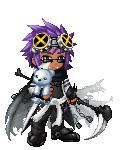 XxpyroskyexX's avatar
