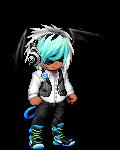 Zroxs's avatar