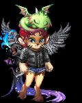 exdraghunt's avatar