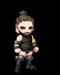Ole Sami Zayn's avatar