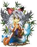 Blitz_Blazer's avatar