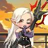 Happy Masks's avatar