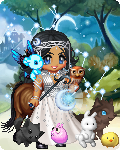 November Moon11's avatar