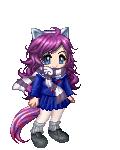 Yaoi Kitten Kisa's avatar
