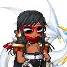 aklaw2's avatar