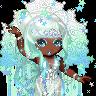 Chocolate Dipped Condoms's avatar