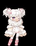 Kuroos's avatar