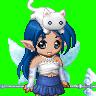 Zaralle's avatar