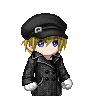 anbu-ginto's avatar