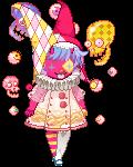 Mikitara 's avatar