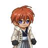 Raven05's avatar
