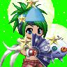 jumpy_Monkie's avatar