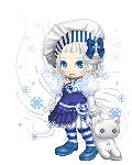 iDolli's avatar