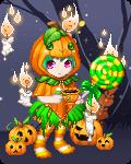 Alunamis's avatar