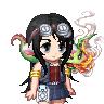 ViralMancer's avatar