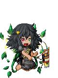V I S U A L   K I D's avatar