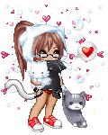 NonOe xox's avatar